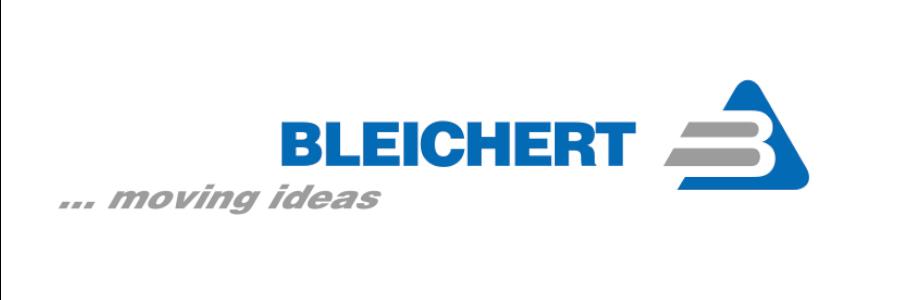 Logo Bleichert